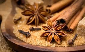 etoile de badiane cuisine l étoile de badiane votre actualité groupe tijara