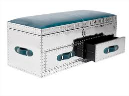 kare designs aluminum furniture by kare design vegas furniture