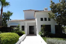 Haus Kaufen Billig Häuser Zum Verkauf In Marbella Spainhouses Net