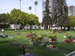 cemetery plots for sale cemetery plots for sale at brothers valhalla memorial park
