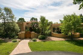 recently sold by kate southard real estate