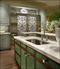Kitchen Design Houston 28 Best Bentwood Luxury Kitchens Our Legacy Brand Images On