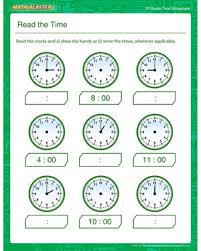 ideas about math worksheets 3rd grade easy worksheet ideas