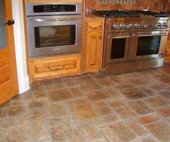 kitchen floor porcelain tile ideas rummy diy ing installation ceramic vs porcelain tile kitchen lay