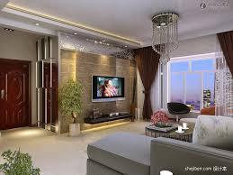 tv wall design ideas living room tv setups