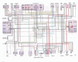 wiring diagram for kymco agility 50 kymco parts wiring diagram