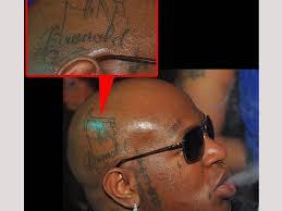 25 cool mafia tattoos