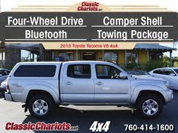 toyota tacoma near me sold used truck near me 2010 toyota tacoma v6 4x4 with cer