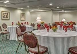 Comfort Inn Annandale Va Party Venues In Springfield Va 494 Party Places