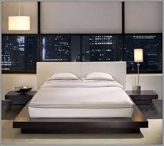 traditional japanese futon mattress uk wooden global