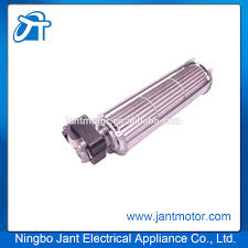 mini squirrel cage fan mini squirrel cage fan suppliers and