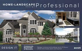 punch home u0026 landscape design professional v19 full free