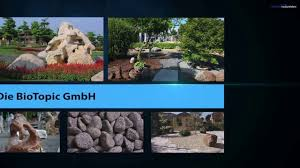 steingarten gestaltung mit kies und splitt youtube