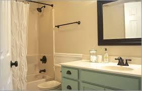 Bathroom Design Ideas Pinterest by Bathroom Small Bathroom Floor Plans Bathroom Decorating Ideas