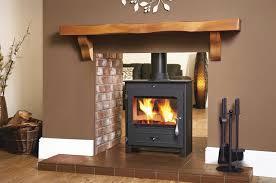 fireplace thatcham u2013 8 thatcham garden centre bath road thatcham