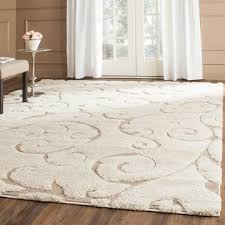 5 ways to choose the bedroom rug overstock com