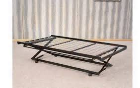 wrought iron bed frame king size wrought iron bed frame beautiful