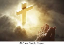 prayer stock photo images 172 662 prayer royalty free pictures