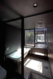211 best mini spatial ideas images on pinterest architecture