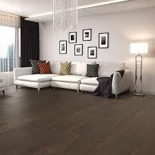beautiful laminate flooring laminate flooring floors laminate