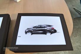 exclusive future car rendering 2016 rendering 3 door bmw x6 autoevolution