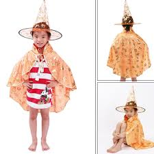 purple wizard costume wizard halloween costumes sew can do
