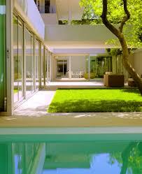 Southwest Home Interiors Apartments Amazing Zen House Design Best Decor Ideas Southwest