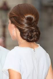 updos for hair wedding bridal hairstyles updo hair hairstyle foк