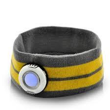headband mp3 wholesale headband mp3 player mp3 sports sweatband from china