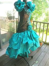 80s prom dresses for sale 66 best throwback prom images on dresses grad
