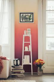 interior design simple best brand of interior paint good home