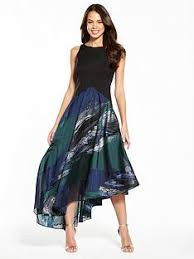 coast dresses clearance coast dresses women www littlewoods