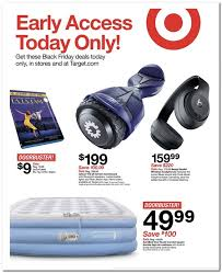 target black friday ad 2017 shop the best target black friday deals