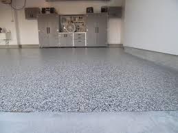 Epoxy Garage Floor Images by Garage Floor Coating Garage Revolution
