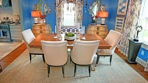 dining room rugs how to choose dining room area rugs angie s list