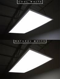2x2 fluorescent light fixture drop ceiling drop ceiling lighting led 8 ft fluorescent light fixture fixtures