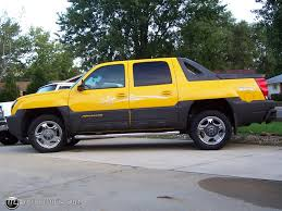 yellow chevrolet avalanche google search for mom pinterest