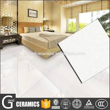 kerala vitrified floor tiles kerala vitrified floor tiles
