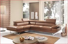canapé monsieur meuble monsieur meuble canapé cuir à vendre salon monsieur meuble quimper