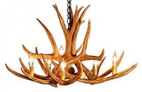 Diy Antler Chandelier How To Build Antler Chandeliers Lovetoknow
