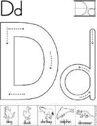 alphabet mini books for tracking letters freebie teaching units