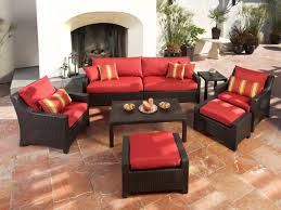 Patio Conversation Sets Sale by Patio 6 Conversation Patio Sets Buy Outdoor Patio