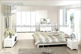 chambre italienne pas cher chambre a coucher italienne open inform info