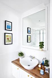 boutique bathroom ideas 10 fresh all white design ideas for small bathrooms home decor