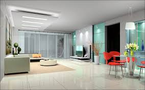 Interior Decorating Tips Living Room Model Interior Design Living Room Drawing Room