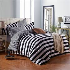 Cute Comforter Sets Queen Bedroom Magnificent Cute Black And White Bedspreads Black And