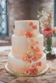 coral wedding cakes hochzeitsideen coral weddbook