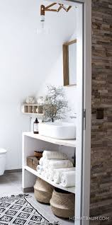 the bathroom sink storage ideas pedestal sink storage unit size of bathroom sinkunder sink