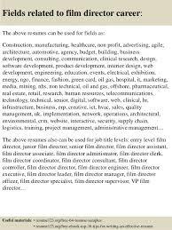 Resume Defin Sample Cover Letter In Spanish Sachin Tendulkar Resume Yahoo Is