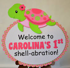 turtle baby shower decorations sea turtle baby shower decorations il 570xn 585834991 hm0d baby
